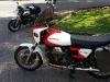 web_steve-perlens-1985-moto-guzzi-sp-1-nt