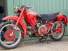 dsc_0499-moto-guzzi-falcone-broadford-bike-bonanza-apr-2014