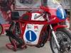 dsc_0500-350-ipotesi-mv-agusta-broadford-bike-bonanza-apr-2014
