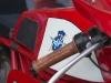 dsc_0501-350-ipotesi-mv-agusta-broadford-bike-bonanza-apr-2014