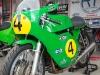 dsc_0511-paton-broadford-bike-bonanza-apr-2014