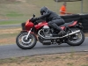 dsc_0566-la-mans-iii-moto-guzzi-broadford-bike-bonanza-apr-2014