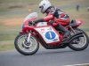 dsc_0590-350-ipotesi-mv-agusta-broadford-bike-bonanza-apr-2014