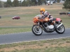 dsc_0596-laverda-broadford-bike-bonanza-apr-2014