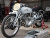 dsc_0600-vincent-broadford-bike-bonanza-apr-2014