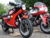 dsc_2378-moto-guzzi-festival-of-italian-motorcycles-nov-2012