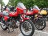 dsc_0267-festival-of-italian-motorcycles-nov-2015