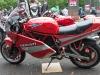 dsc_0296-festival-of-italian-motorcycles-nov-2015
