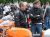 dsc_0304_festival_of_italian_motorcycles_nov_2015_10