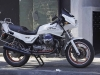 dsc4137-cimaa-coffee-mid-life-cycles-richmond-july-2018-low-res